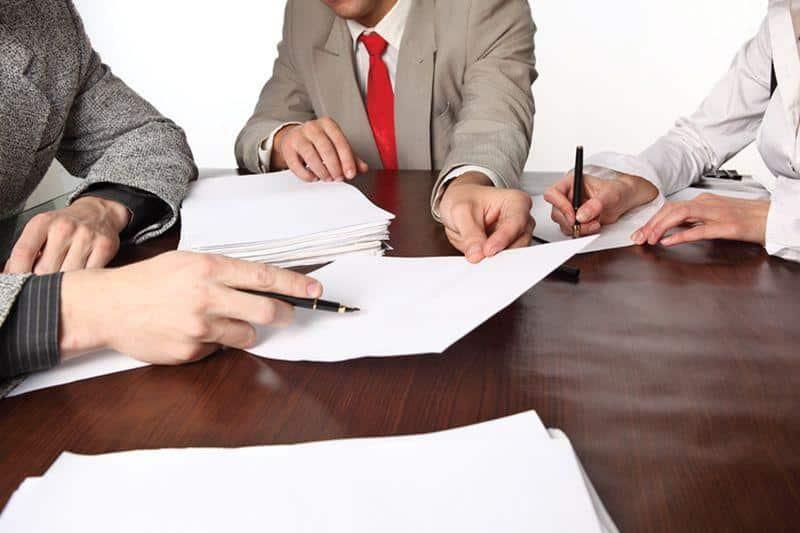 Закрыть предприятие с долгами по налогам как получить решение суда по кредиту