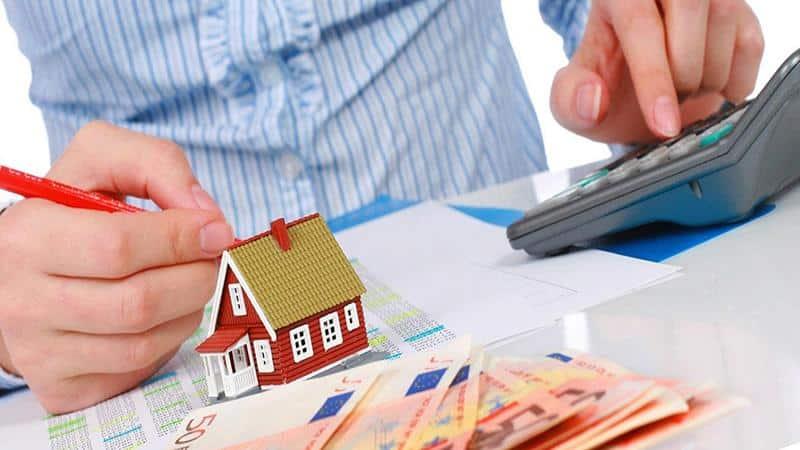 Зачем нужно наложение ареста на единственное жилье за долги перед банком