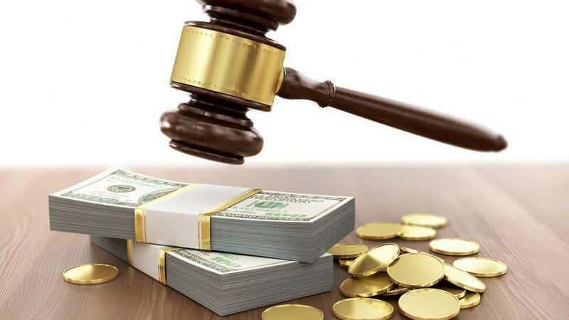 Верховный Суд разрешил арестовывать единственное жилье должников: нюансы
