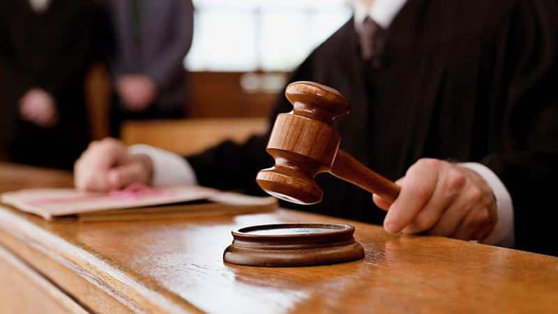 Судебная практика наложения ареста на единственное жилье должника