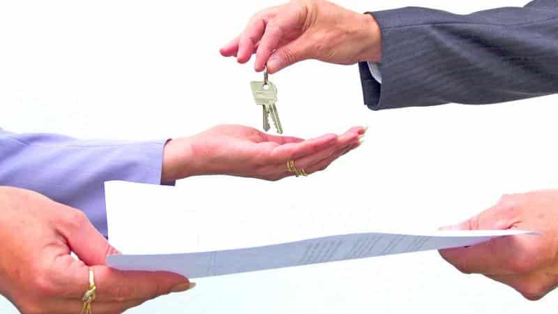 Могут ли выселить из муниципальной квартиры за долги по квартплате