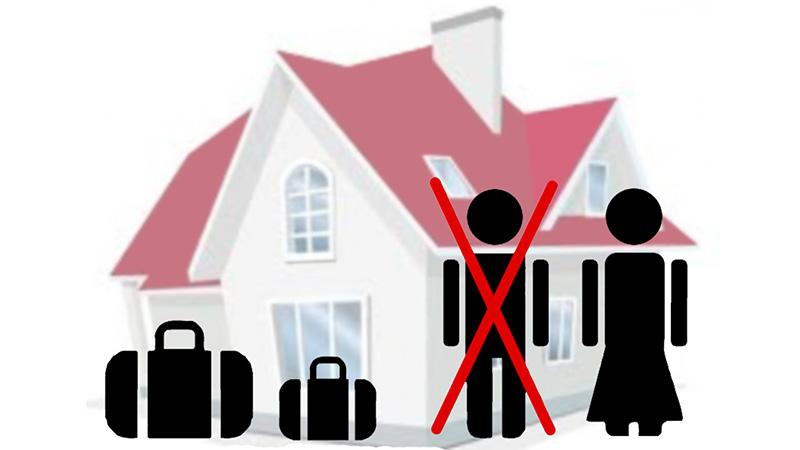 Выселение за долги по коммунальным услугам из муниципальной квартиры: итог