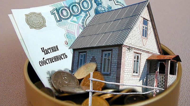Могут ли выселить из квартиры за долги ЖКХ собственника