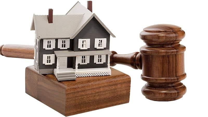 Если квартира приватизирована, могут ли выселить за долги
