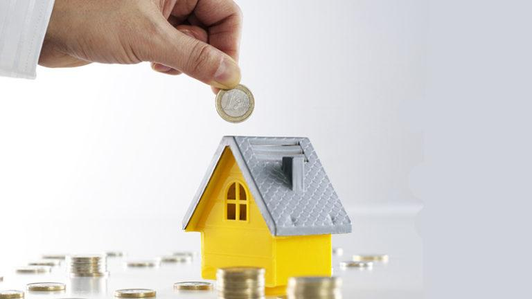 недвижимость ипотека квартира расчет ухе