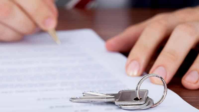 Как избежать выселения из квартиры за долги ЖКХ