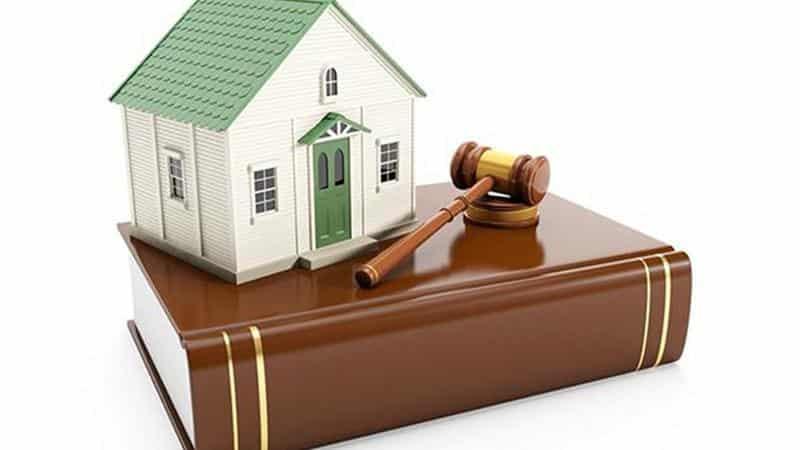 Могут ли за долги по кредиту забрать единственное жилье