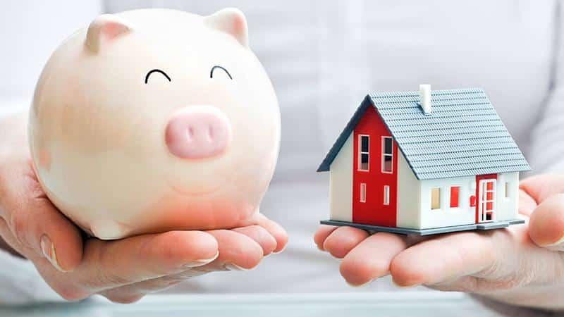 Отнять квартиру за долги по кредиту: миф или реальность