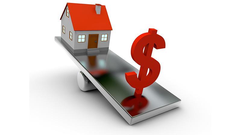 Могут ли лишить единственного жилья за долги банку