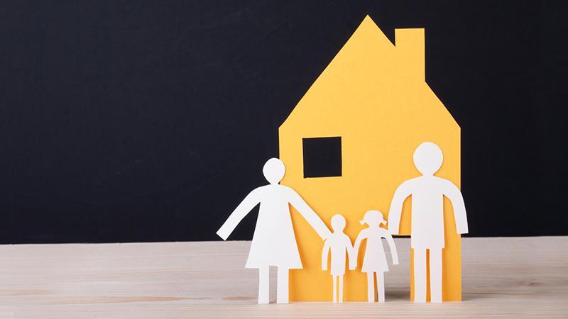 Может ли банк забрать квартиру за долги по потребительскому кредиту: нюансы
