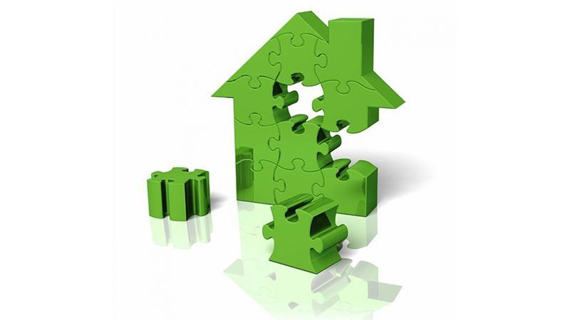 Забрать долю квартиры за долги по кредиту