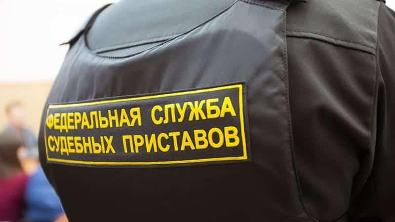 Выезд за границу через Белоруссию с долгами: нюансы