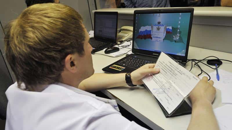 Можно ли выехать должнику за границу из России через Белоруссию