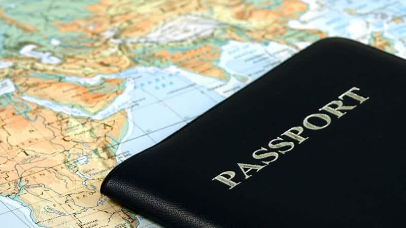 Можно ли улететь за границу с долгами через Белоруссию
