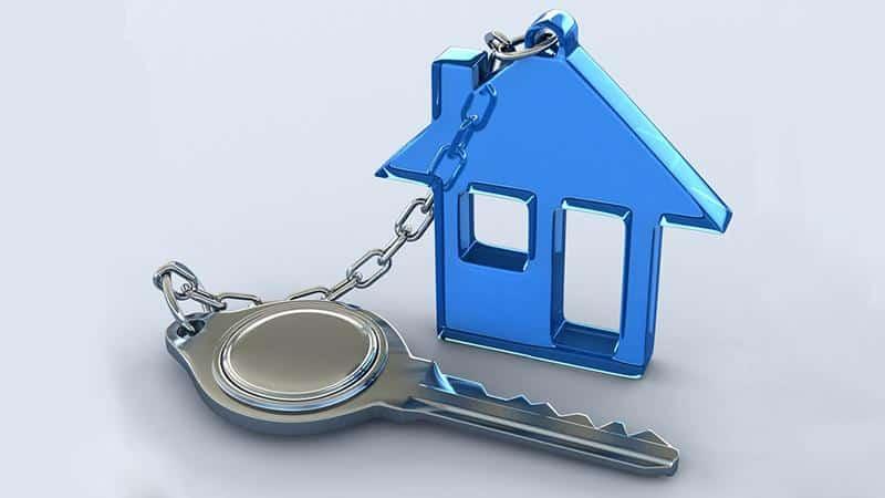 Выписаться из квартиры с долгом по квартплате: причины проблем