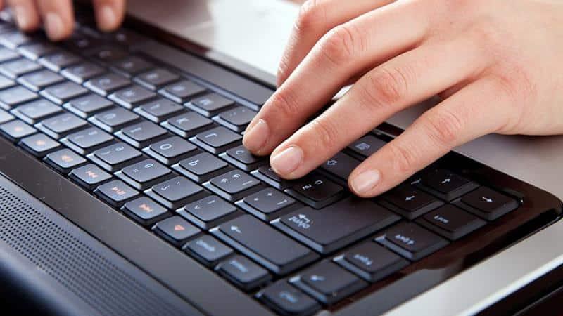Задолженность по налогам и штрафам: как узнать по фамилии, нюансы