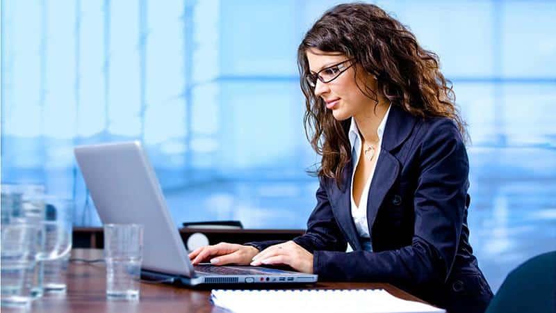 Как узнать все свои штрафы и задолженности: причины