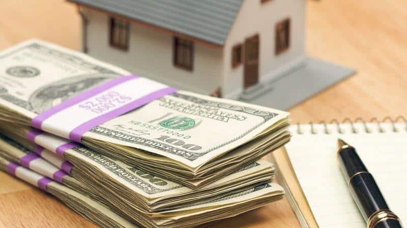 Как проверить долги по налогам и штрафам