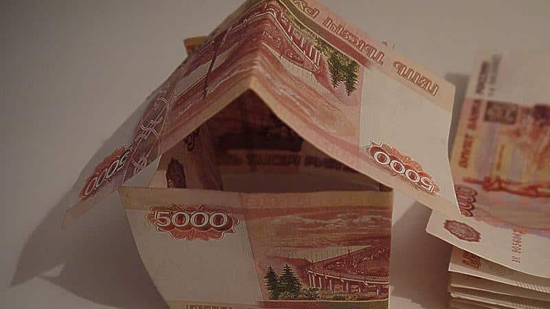 Закон о лишении единственного жилья за долги: что означает
