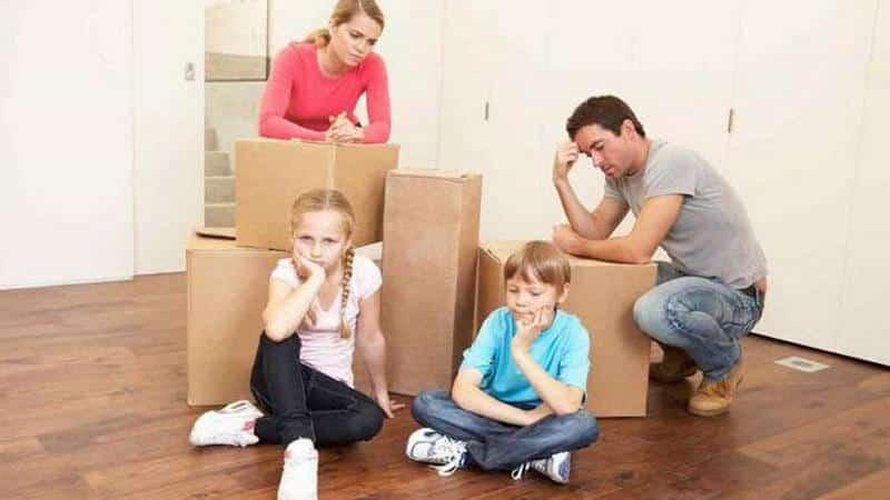 Продажа квартир за долги: компенсация конфискованной квартиры