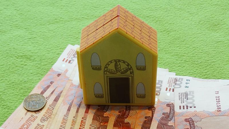 Обращение взыскания на квартиру должника: судебная практика для ипотеки