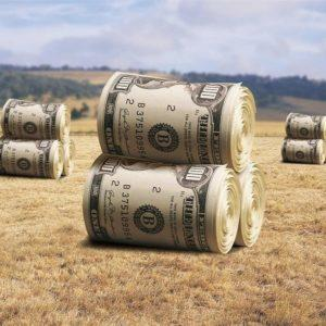 для определения наличия признаков банкротства должника учитываются