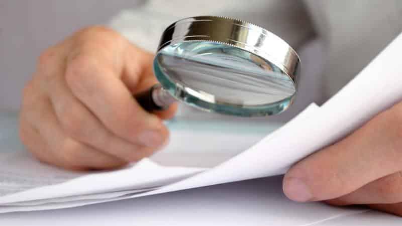 Оспаривание сделок несостоятельного должника: юридические нюансы