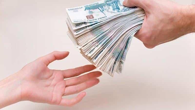 Может ли кредитор оспорить сделку должника