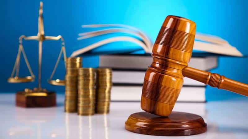 Судебная практика оспаривания сделок должника при банкротстве