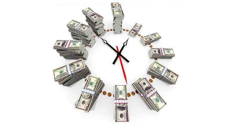 Реструктуризация долга при банкротстве физ. лица: что это
