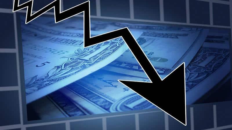 Процедура реструктуризации долгов граждан при банкротстве: недостатки