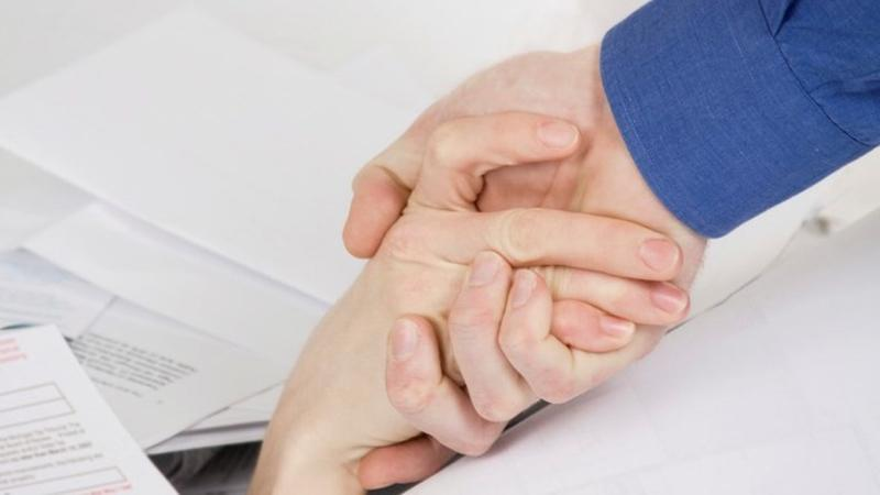 Преимущества реструктуризации долга при банкротстве физических лиц