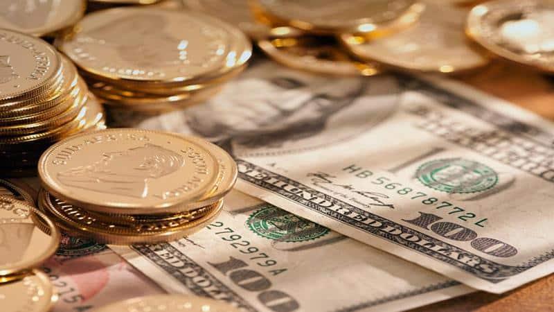 Условия начала процедуры реструктуризации долгов при банкротстве граждан