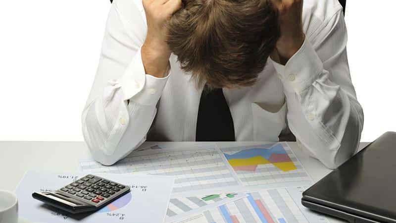 Образец плана реструктуризации долгов граждан при банкротстве