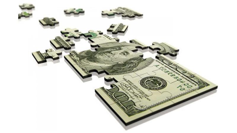 Проект плана реструктуризации долгов гражданина