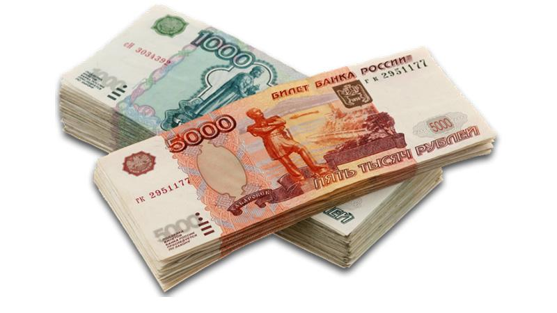 При какой сумме задолженности не выпускают за границу