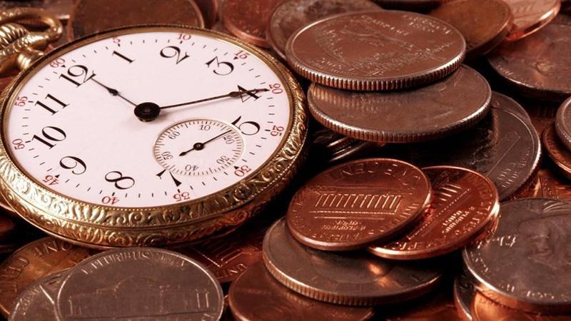 С какой суммой долга не выпускают за границу: перспективы