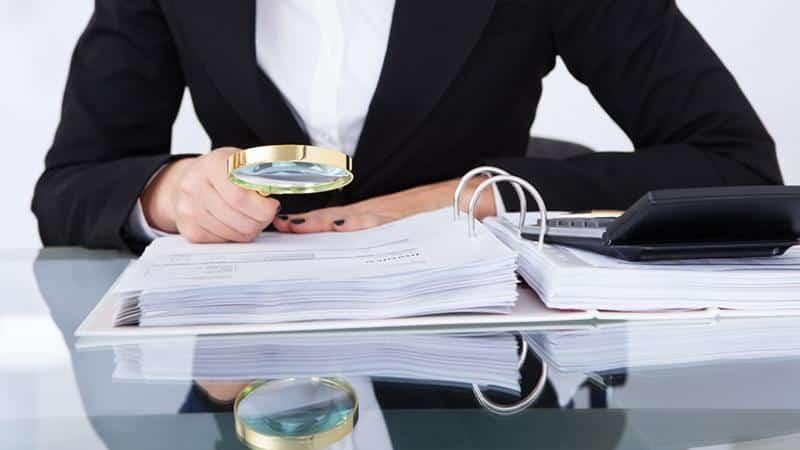 Сбербанк: аукционы по продаже имущества должников