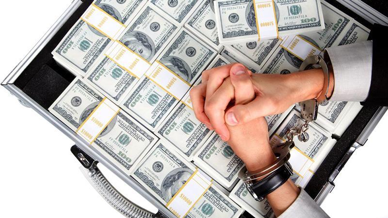 Судебные пристава могут снимать со счета денежные средства по кредиту ты, видимо