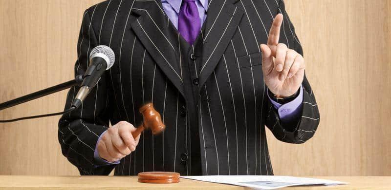публичные аукционы по продаже имущества должников