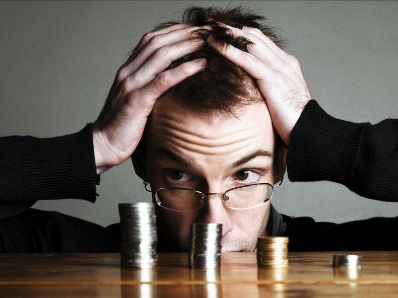как приставы рассчитывают долг по алиментам