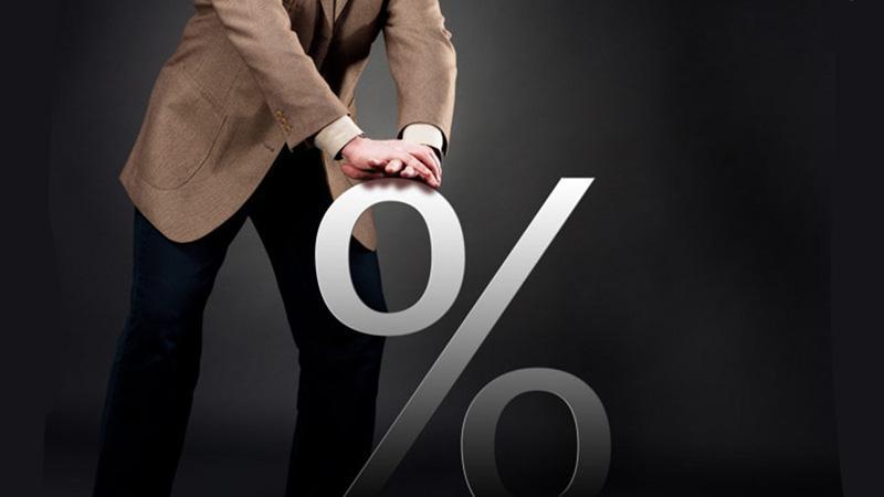 Достоинства и недостатки реструктуризации долга по кредиту и ипотеке в Сбербанке