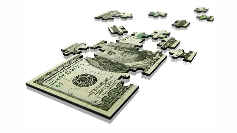 Что такое реструктуризация долга по кредиту в Сбербанке