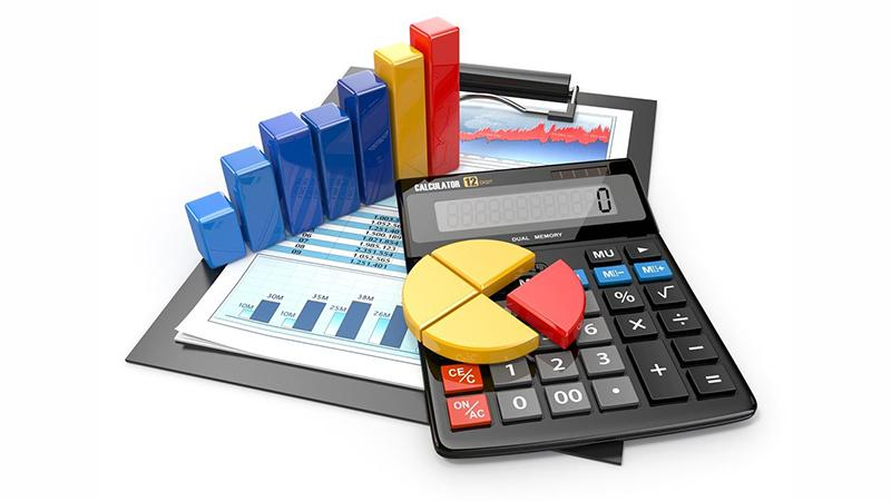 Реструктуризация долга по кредиту в Сбербанке: нюансы