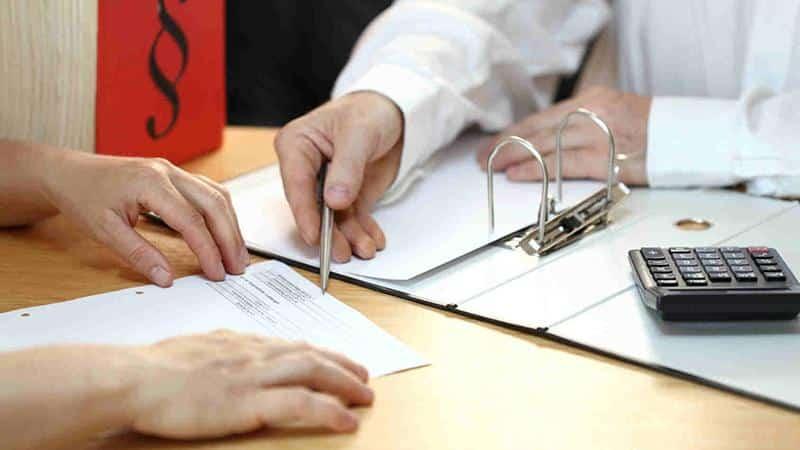 Реструктуризация долга по кредиту в Сбербанке: какие нужны документы