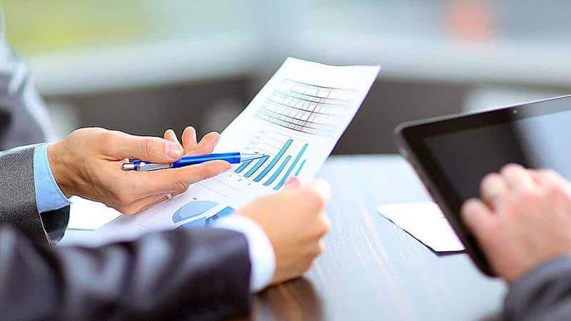 Документация для оформления реструктуризации долга по кредиту Сбербанка