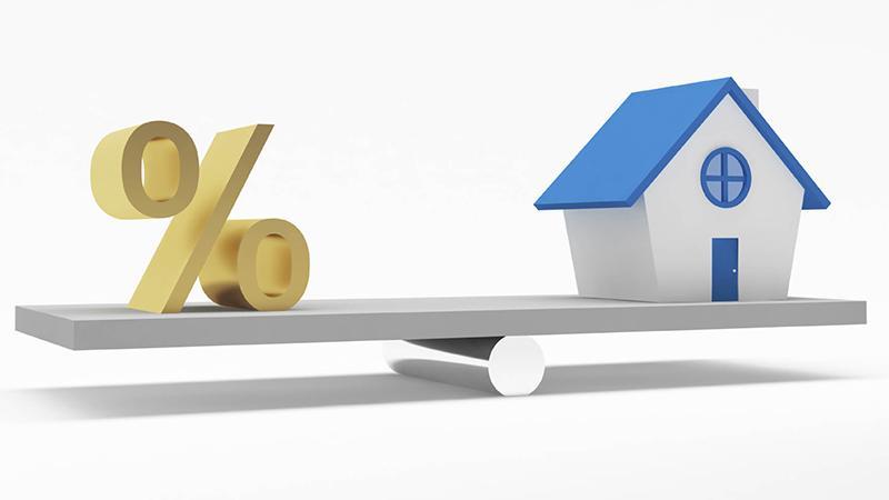 Реструктуризация долга по ипотеке в Сбербанке