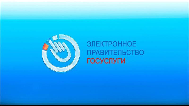 """Проверка задолженности по алиментам у ФССП через портал """"Госуслуги"""""""
