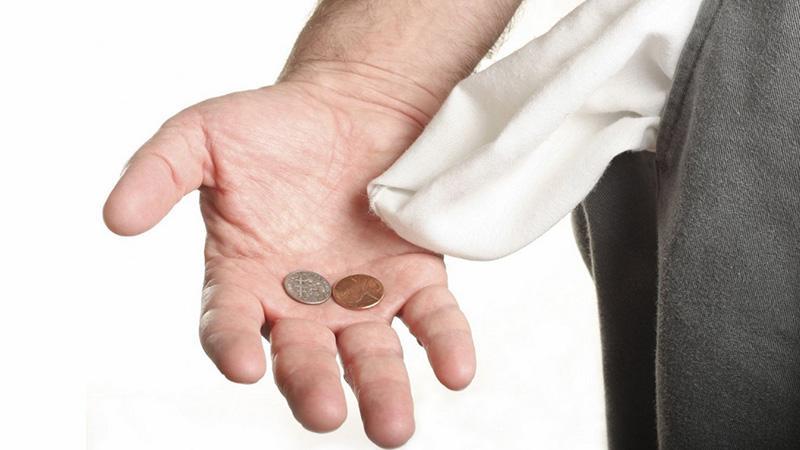 Сбербанк: как появляется задолженность по кредиту