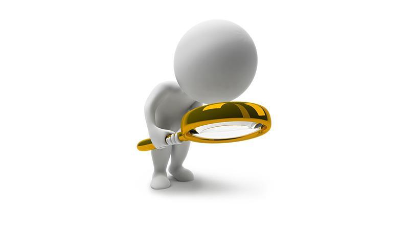 Проверить задолженность по кредиту в Сбербанке по фамилии